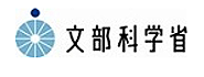 5.文部科学省